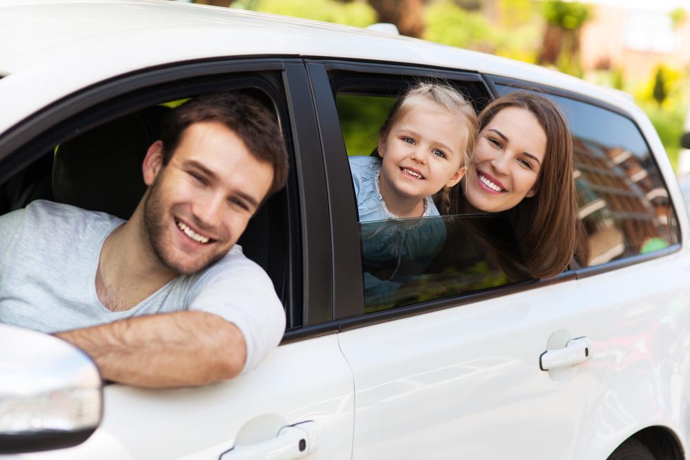 Autoverzekering en Lichte vracht