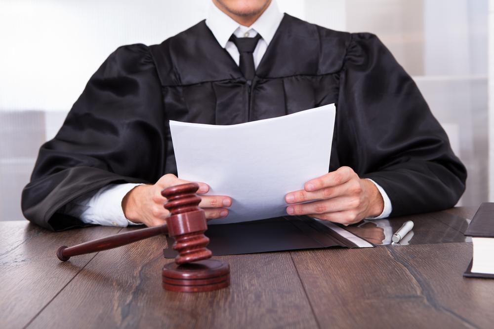Rechtsbijstand zelfstandigen en firma's