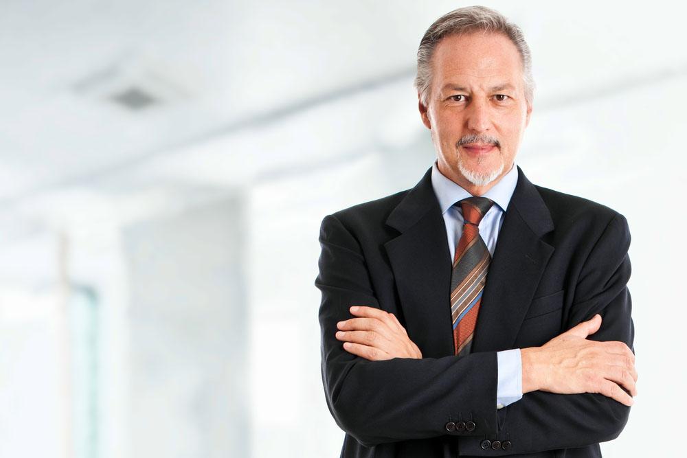 Individuele pensioentoezegging (IPT)