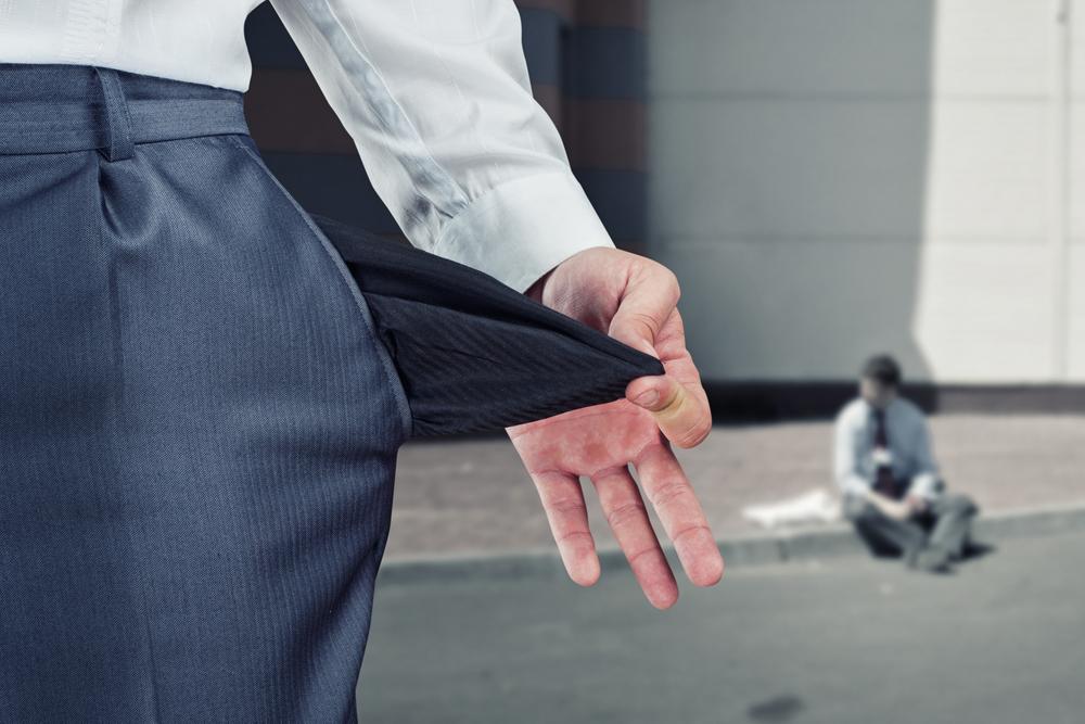 Verzekering bedrijfsschade