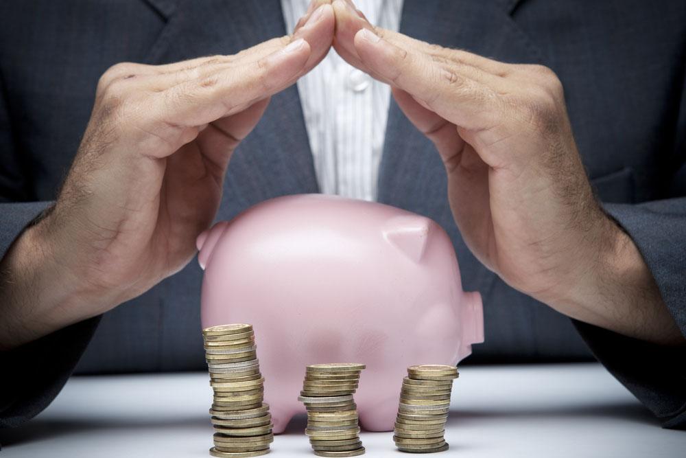 Tak21-beleggingsverzekering