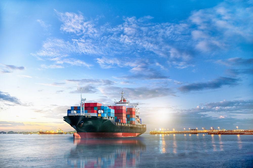 Transportschepen verzekering
