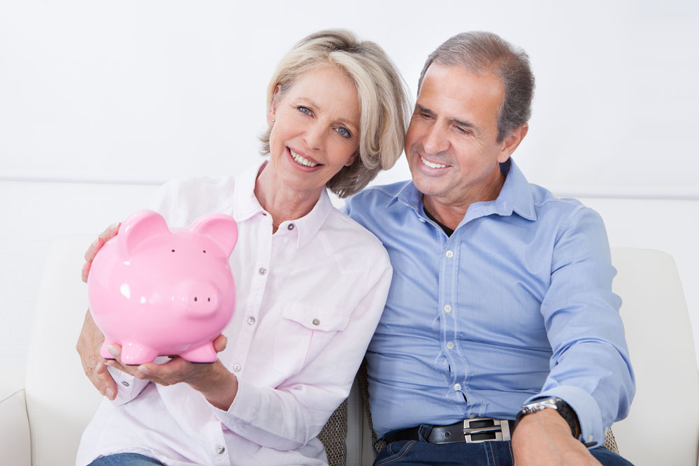 Pensioenovereenkomst voor Zelfstandigen