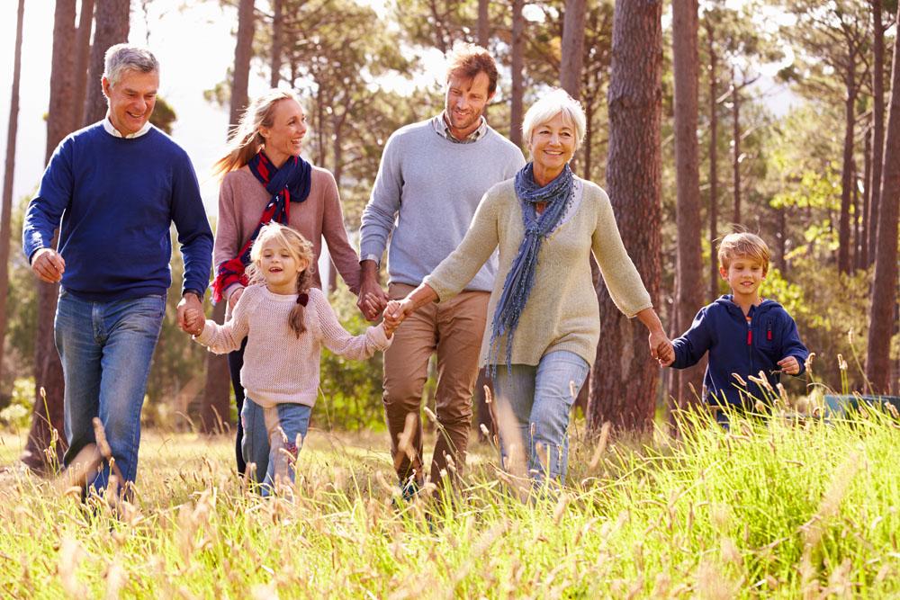 Hoe bereidt u voordelig uw pensioen voor?